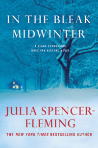 In The Bleak of Midwinter Julia Spencer-Fleming