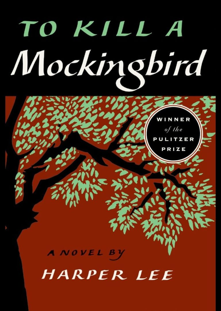 the southern gothic motif of harper lees to kill a mockingbird essay (born nelle harper lee) american novelist the following entry provides criticism on lee's novel to kill a mockingbird see also harper lee contemporary literary criticism to kill a mockingbird.