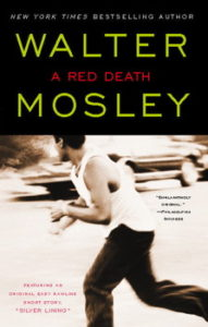 Walter Mosley A Red Death