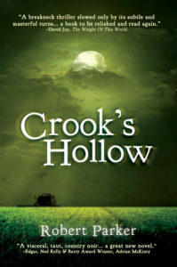 crooks hollow