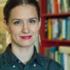 Rebecca Romney
