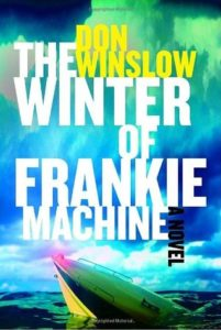 winter of frankie