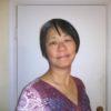 Brenda Clough