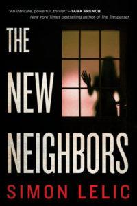 The 10 Creepiest Neighbors in Modern Suspense | CrimeReads
