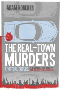 real town murders