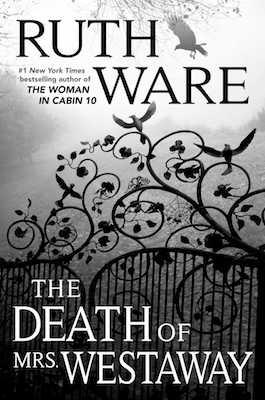 The Death of Mrs  Westaway | CrimeReads