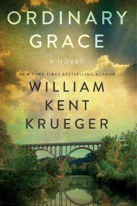 Ordinary Grace William Kent Krueger