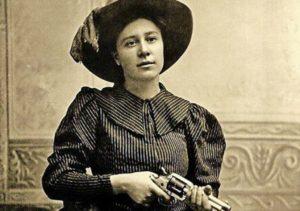 Rose Dunn