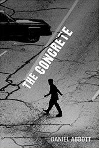 The Concrete Daniel Abbott_