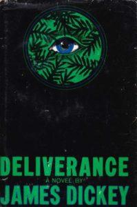 deliverance-199x300.jpg