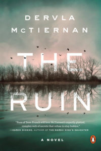 The Ruin Dervla McTiernan