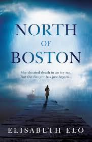 North of Boston Elo
