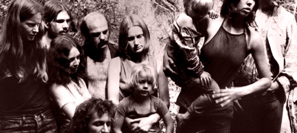 a manson family reader  crimereads a manson family reader