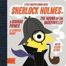 Babylit Sherlock