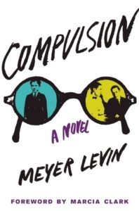 Compulsion Meyer Levin