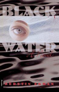 Blackwater Kerstin Ekman