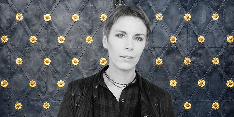 Tana French: We're All Unreliable Narrators - An Interview With The Queen Of Psychological Mysteries