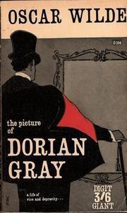 dorian-gray-180x300.jpg
