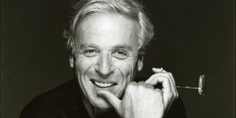 William Goldman: A Writing Life in 25 Quotes