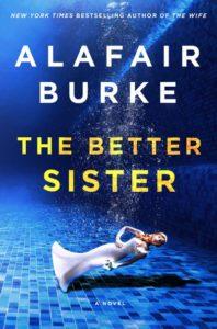 https://www.harpercollins.com/9780062853370/the-better-sister/