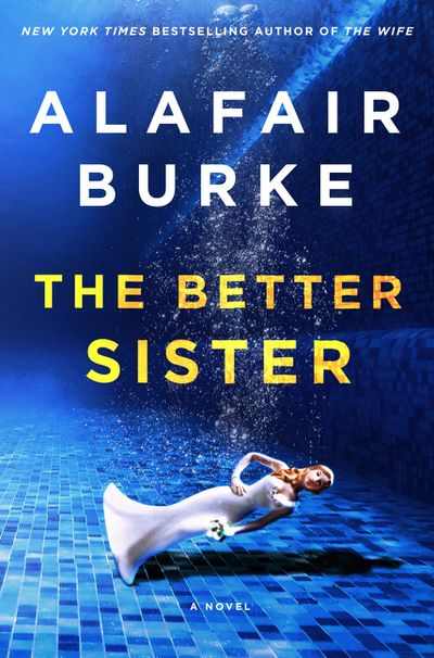 https://www.harpercollins.com/9780062853370/the-better-sister/