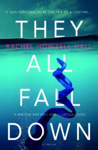 they-fall-fall-down-196x300.jpg