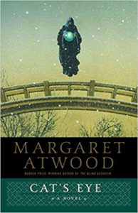 Margaret-Atwood-Cats-Eye-194x300.jpg