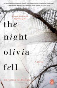 https://www.simonandschuster.com/books/The-Night-Olivia-Fell/Christina-McDonald/9781501184000