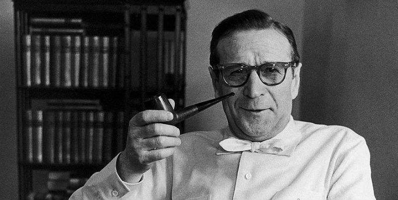 The 10 Most Cynical Things Georges Simenon Ever Wrote/Said ...
