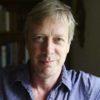 Tim Clayton
