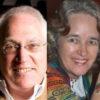 Leslie S. Klinger and Lisa Morton
