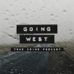 12 True Crime Podcasts to Listen to This Summer | CrimeReads