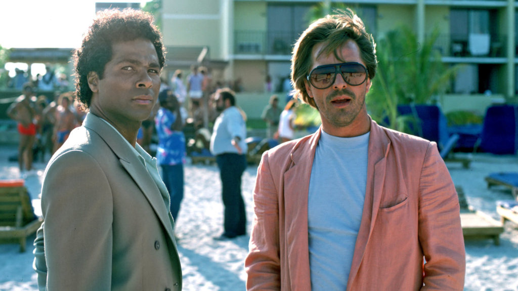 d116c5eca040e Miami Vice: How an Icon of 80s Cool Transformed a City and the ...
