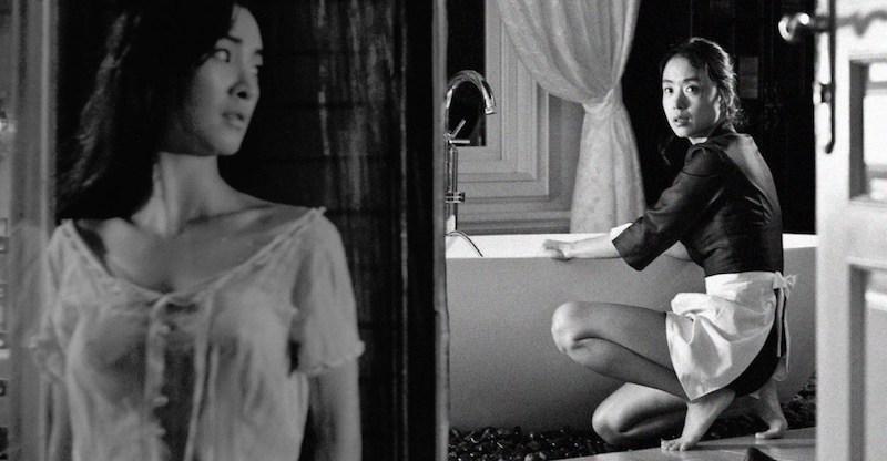 Korean Noir: A Guide to the Classics