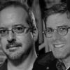 Steven L. Kent and Nicholas Kaufmann