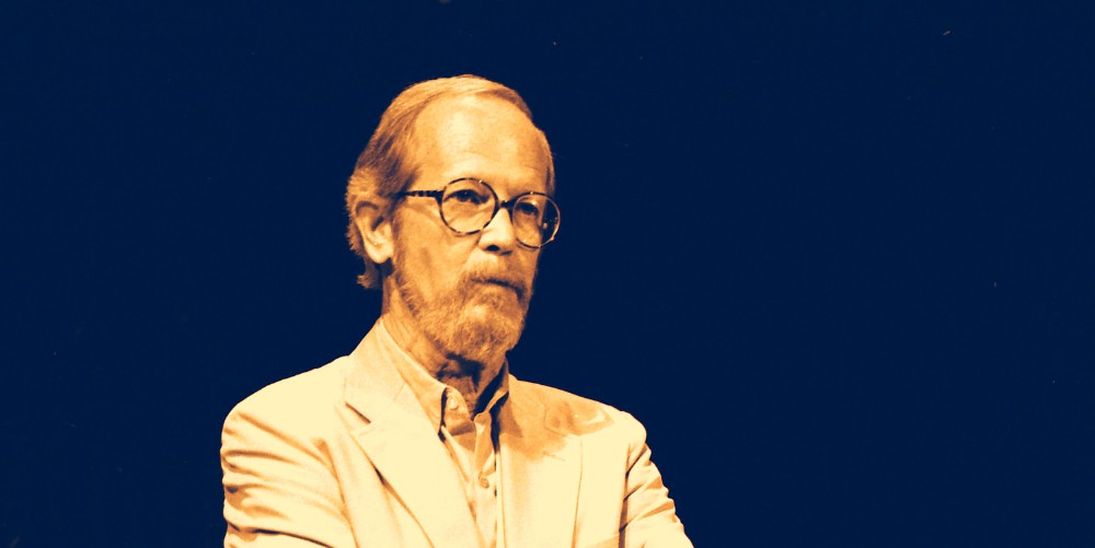 "Celebrating Elmore Leonard's ""Rules for Writing"""