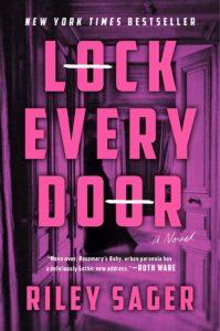 lock-every-door-199x300.jpg