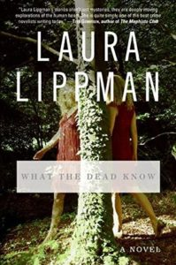 what-the-dead-know-199x300.jpg