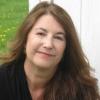 Elizabeth Penney