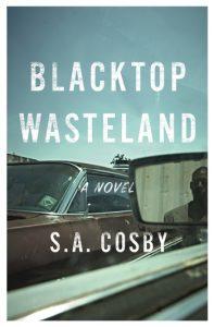 Blacktop-Wasteland-197x300.jpg