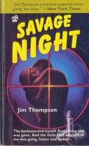 savage-night-184x300.jpg