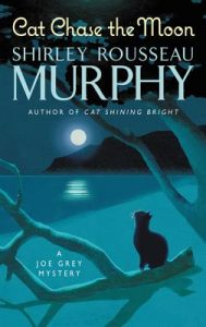 Cat-Chase-the-Moon-189x300.jpg