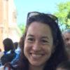 Susanna Lee