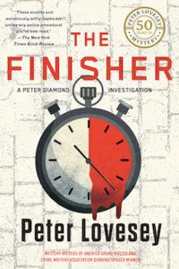 The-Finisher-200x300.jpg