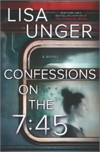 Confessions-on-the-7-45-198x300.jpg