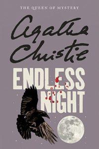 endless-night-200x300.jpg