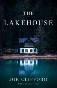 lakehouse-196x300.jpg