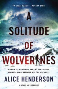 solitude-of-wolverines-197x300.jpg