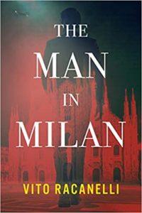 man-in-milan-200x300.jpg