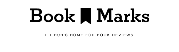 Book-Marks-logo.png